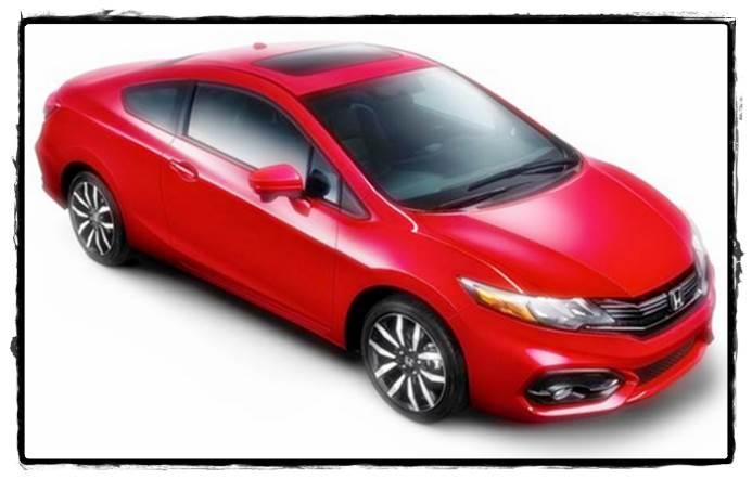 2018 Honda Civic SI Coupe Turbo Kit Price | Honda Civic Concept