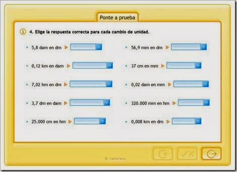 http://www.e-vocacion.es/files/html/265837/recursos/la/U11/pages/recursos/143164_P160_4/es_carcasa.html