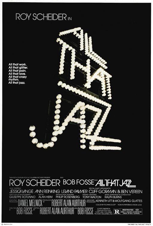 ¿cuala es la última película o filme que has visto? - Página 7 All+that+jazz