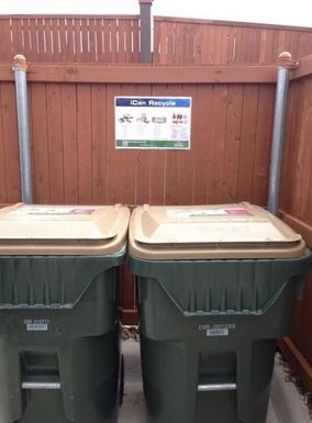 Creating A Successful Multifamily Recycling Program