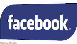 اضافة أصدقاء على الفيس بوك بدون قبول الطلب