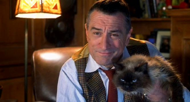 meet the fockers cat flushes dog with a blog