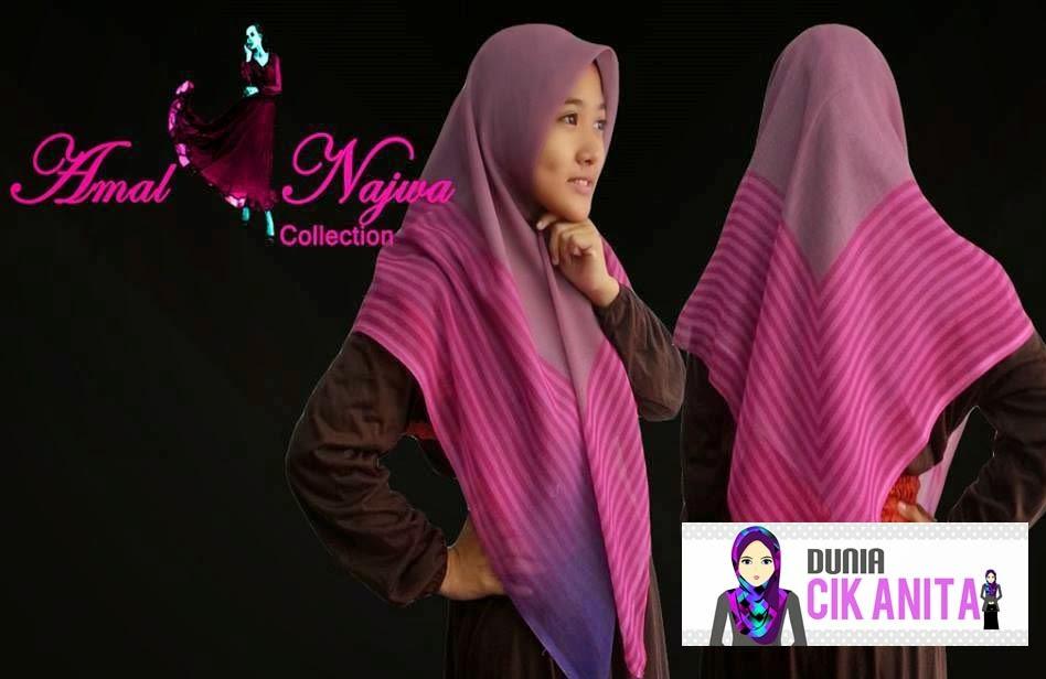 http://anitadahahs.blogspot.com/2014/07/give-away-cik-anita-dapat-free-baju-baru.html