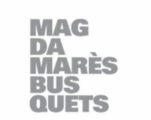 Magda Marès Busquets