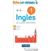 Curso de Ingles Definitivo 1