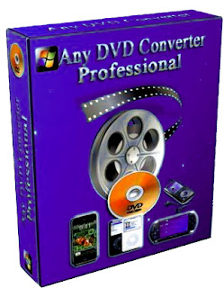 uk Any DVD Converter Professional 4.4.0 Incl Keygen pk