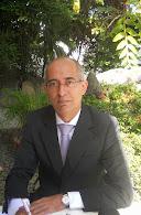 Prof Oswaldo Ferreira