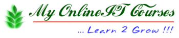 Online IT Courses  Blog