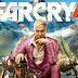 Ubisoft anuncia el lanzamiento de Far Cry 4