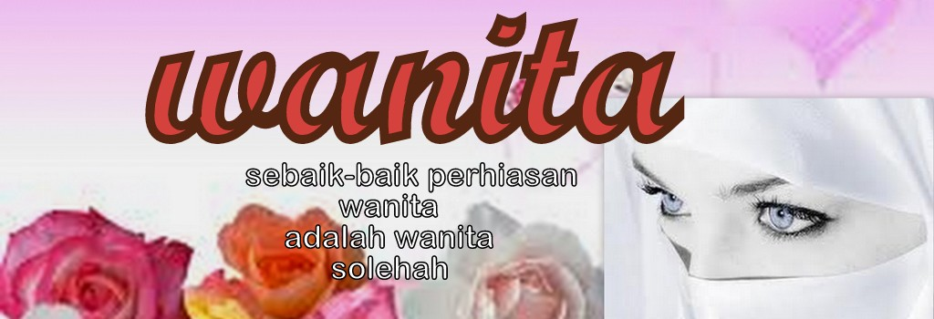 wanita