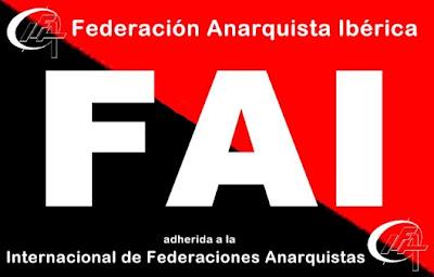 http://elmilicianocnt-aitchiclana.blogspot.com.es/2013/09/la-fai-en-repudio-la-intervencion.html