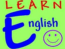 How to improve my written english