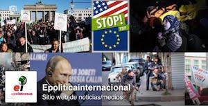Epointernac en Facebook