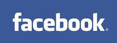 Visítanos en Facebook: