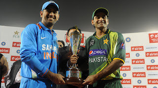 India-v-Pakistan-2nd-T20I-2012