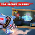 โกง Hungry Shark Evolution v2.3.2 Mod [Unlimited Money & Diamonds]