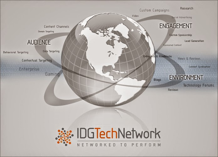 [idg technetwork - siteadwiki.com]