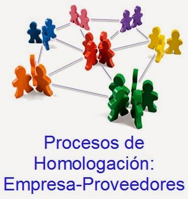 proceso-de-homologacion-empresa-proveedores