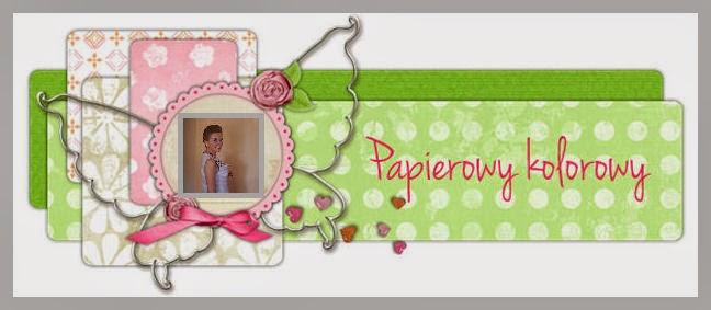 http://papierowykolorowy.blogspot.com/