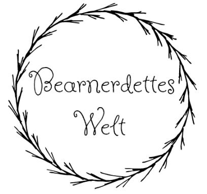 Bearnerdettes Welt