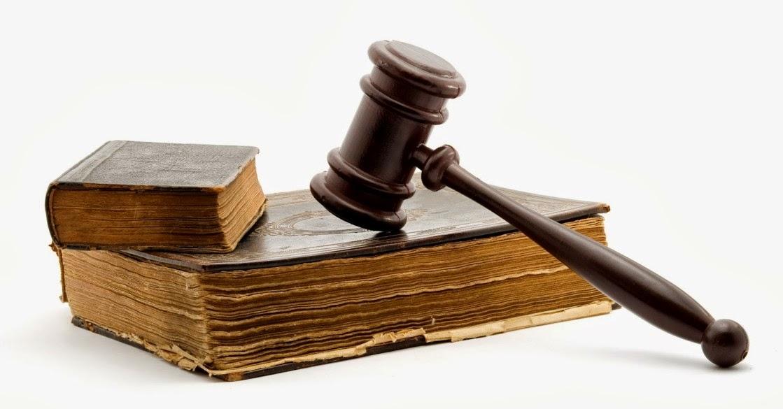 Tipos penales en Derecho penal