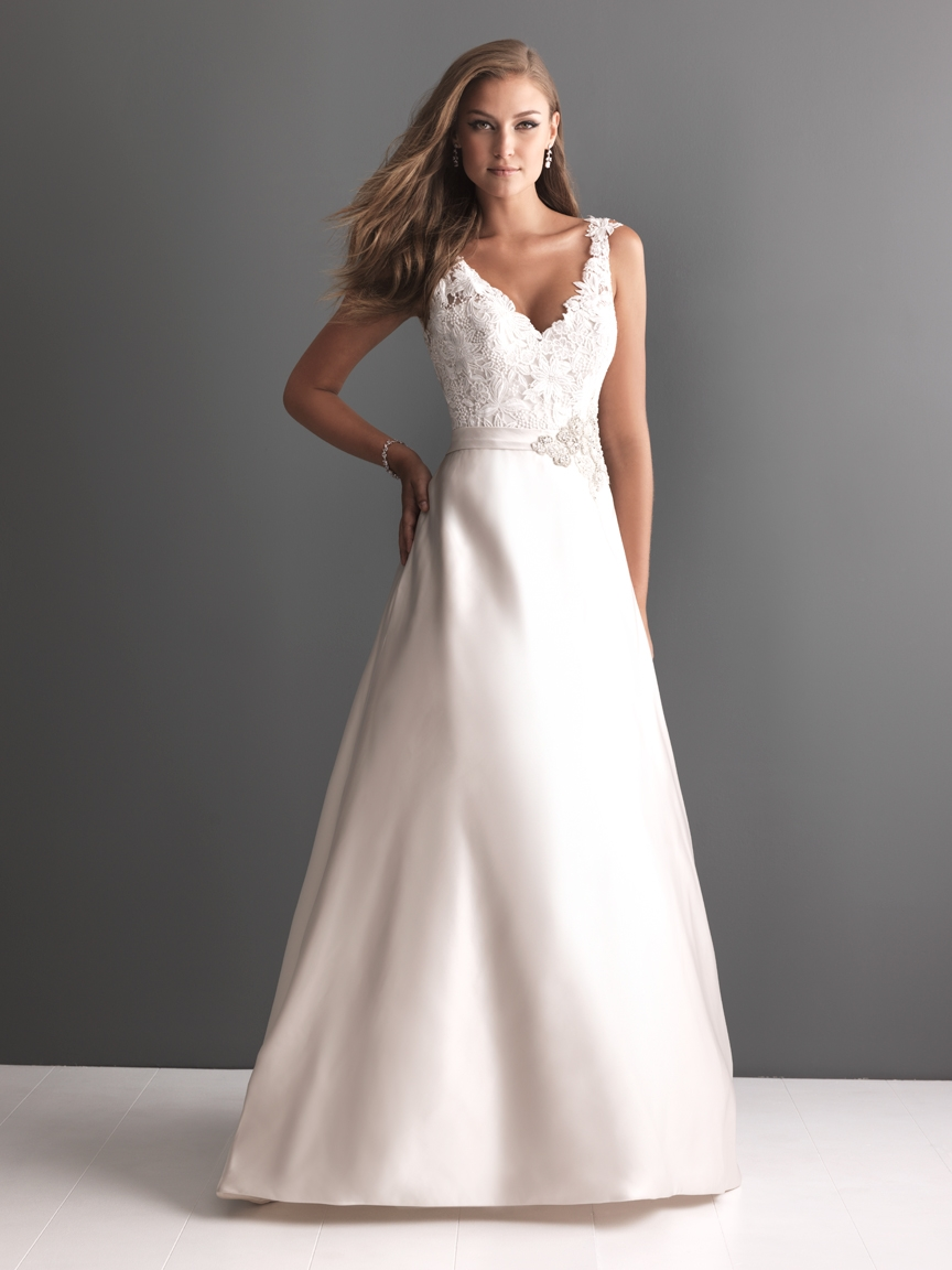 Louisville wedding blog the local louisville ky wedding for Make your own wedding dresses