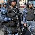 Operativo Fin de Año: incrementaron policías para evitar los saqueos