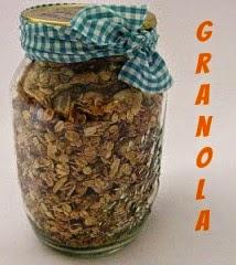 http://www.craftyrie.com/2013/05/recipe-toasted-muesli-aka-granola.html