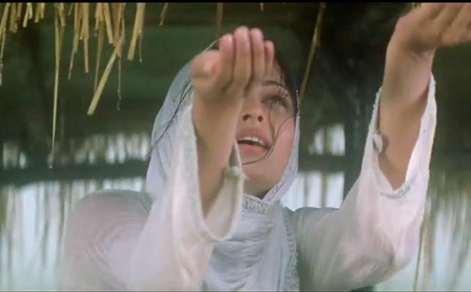 hindi movie taal songs download