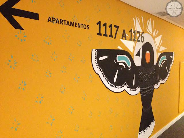 Hotel Ramada Encore Luxemburgo Belo Horizonte