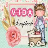 VIDASCRAPBOOK