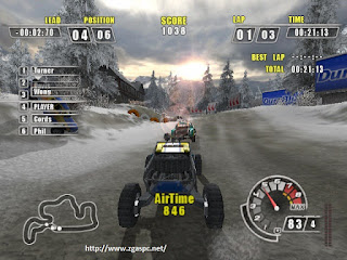Free Download Games atv offroad fury 4 PCSX2 ISO For PC Full Version  - ZGASPC