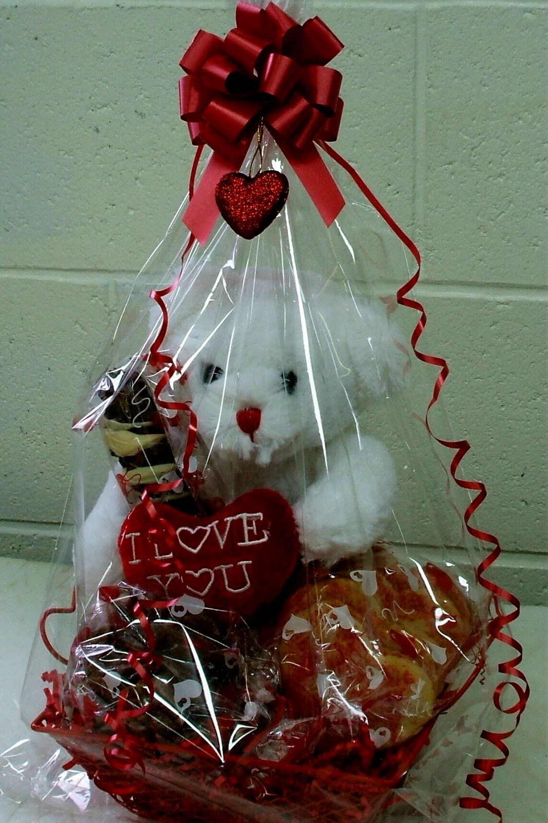 love is life: Romantic Gifts and Ideas