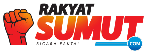 RAKYATSUMUT.COM