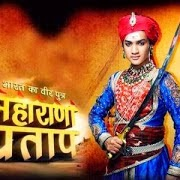 Bharat Ka Veer Putra - Maharana Pratap 13th october 2014 Full Episode 294 Sony Tv