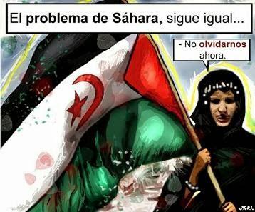PUNTADAS CON HILO - Página 17 Sahara_Libre_Kalvellido
