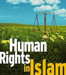 Islam and The Human Rights Islamic Books
