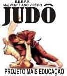 OFICINA DE JUDÔ