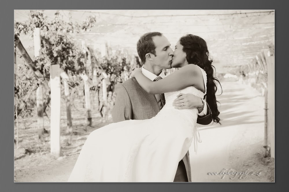 DK Photography DVD+SLideshow-299 Karen & Graham's Wedding in Fraaigelegen  Cape Town Wedding photographer