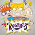 ... dos Rugrats