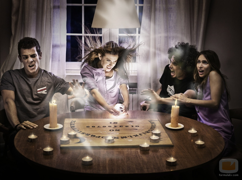 La Ouija: juegalo y veras lo que te pasa Ouija_el_terror