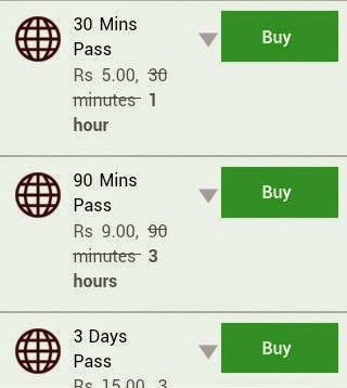tata docomo latest offers 1gb 2g 3g for just rs 47 - www.codertrick.com