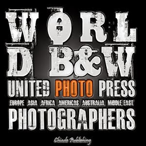 UNITED PHOTO PRESS NEW BOOK 2014