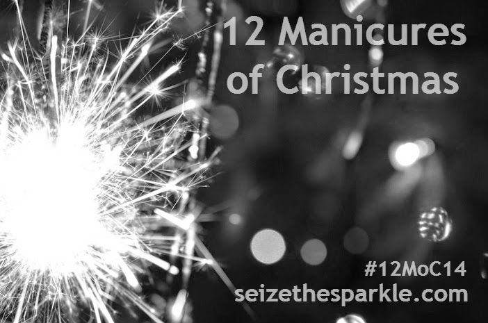 #12MoC14
