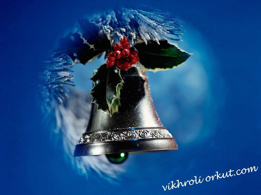 http://1.bp.blogspot.com/-KCFdmLETbWk/Tcq3d0RJU5I/AAAAAAAAABA/k_vcDepgBTY/s1600/christmas-wallpaper-405.jpg