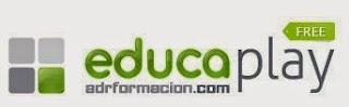 http://www.educaplay.com/es/recursoseducativos/779271/dictado_de_palabras___g.htm