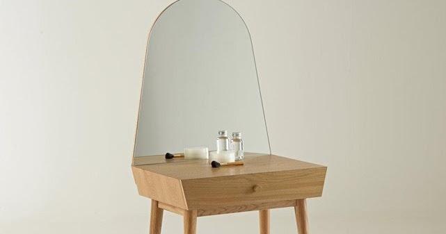 malou perlin et pinpin coiffeuse. Black Bedroom Furniture Sets. Home Design Ideas