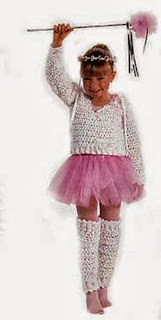 FREE Crochet patterns for Girls, child crochet patterns, crochet sweater, crochet cardigan, free crochet patterns,
