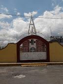 Capilla de Santa Maria de Guadalupe Parres