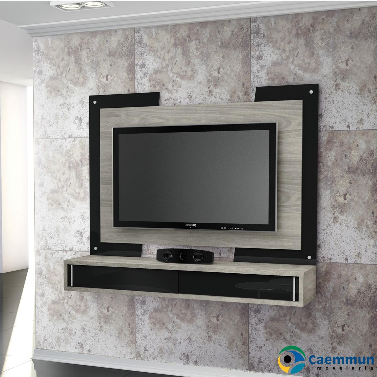 Redecorando Sua Casa P Gina 5 De 14 Dicas E Truques Para Voc  -> Painel De Sala Com Ceramica